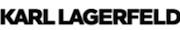 Comprar KARL LAGERFELD Online