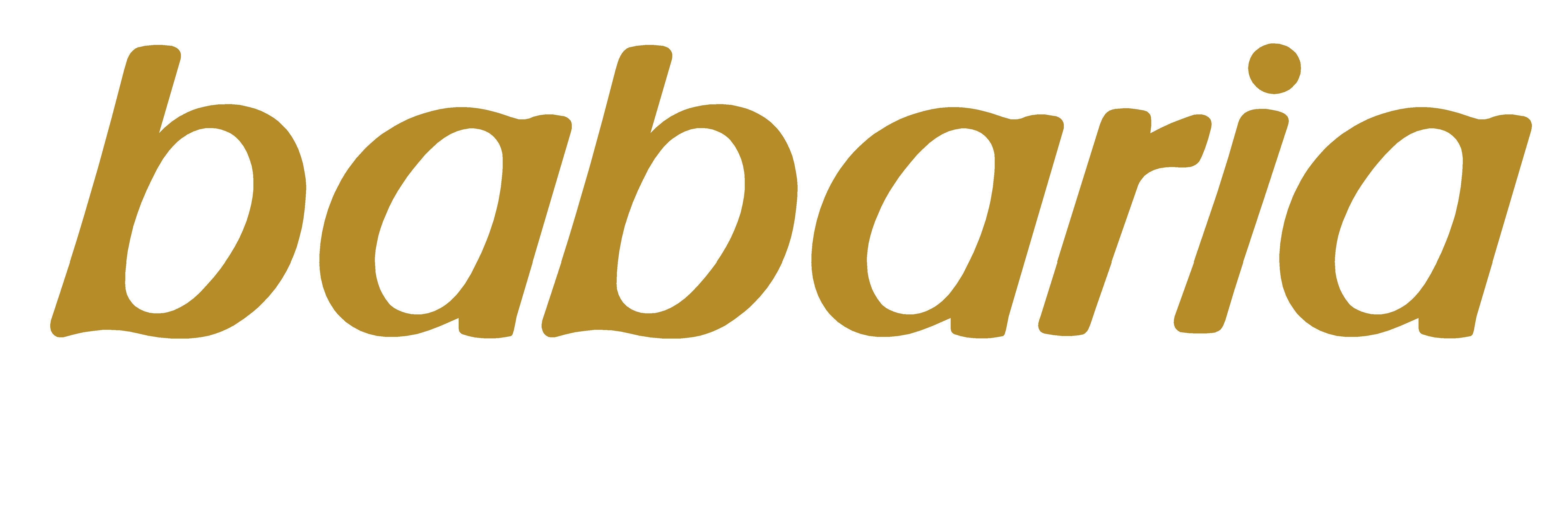 Comprar BABARIA Online
