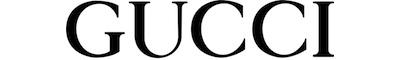 Comprar GUCCI Online