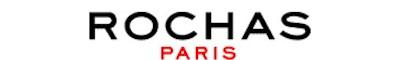 Comprar ROCHAS Online