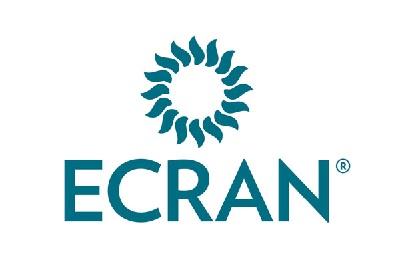 Comprar ECRAN Online