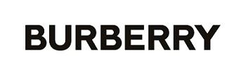 Comprar BURBERRY Online