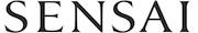 Comprar SENSAI Online
