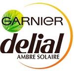 Comprar DELIAL Online