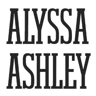 Comprar ALYSSA ASHLEY Online