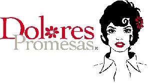 Comprar DOLORES PROMESAS Online