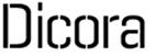 Comprar DICORA Online