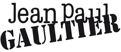 Comprar JEAN PAUL GAULTIER Online
