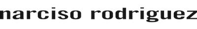 Comprar NARCISO RODRIGUEZ Online