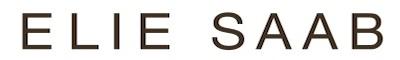 Comprar ELIE SAAB Online