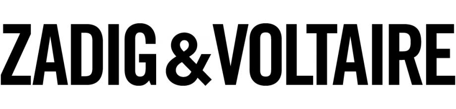 Comprar ZADIG & VOLTAIRE Online