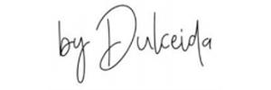 Comprar DULCEIDA Online