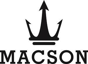Comprar MACSON Online
