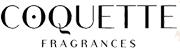 Comprar COQUETTE Online