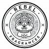 Comprar REBEL Online