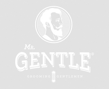 Comprar MR. GENTLE Online