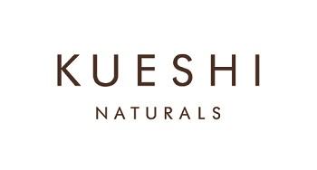 Comprar KUESHI Online