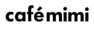 Comprar CAFE MIMI Online