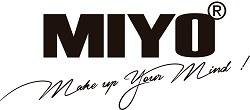 Comprar MIYO Online