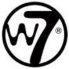 Comprar W7 Online