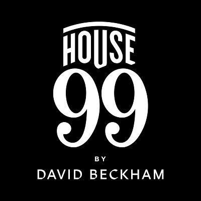 Comprar HOUSE 99 Online