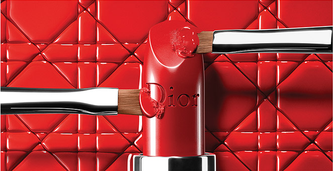 DIOR EXPERTISE